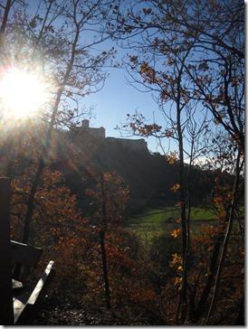 Assisi Volterra 104