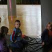 100Zajęcia z dziećmi ze świetlic terapeutycznych .jpg