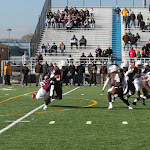Playoff Football vs Mt Carmel 2012_02.JPG