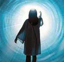 Vida-eterna-espiritual