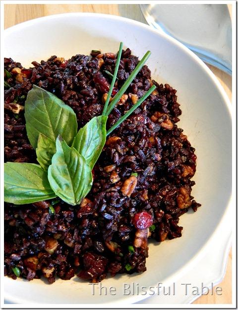 Black Rice 010a