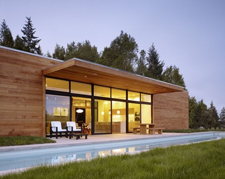 arquitectura-sostenible-casa-de-madera