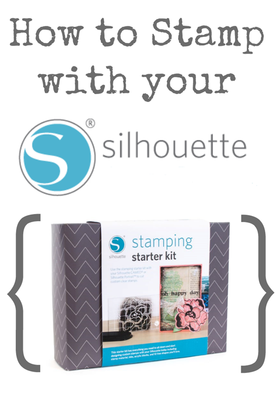 How-to-Stamp-with-your-Silhouette-sp[1]