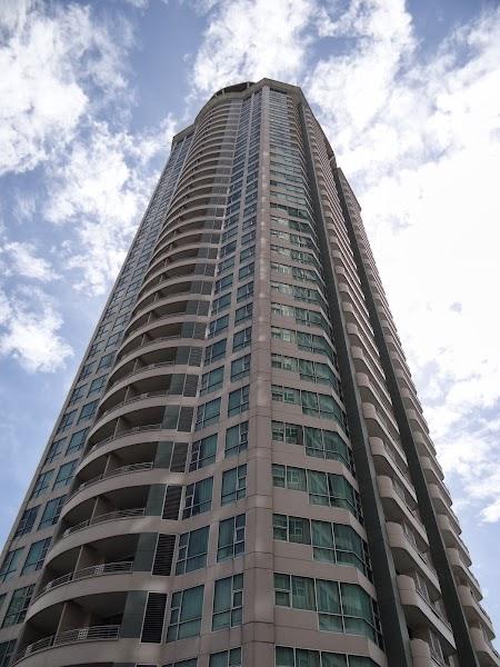 Luna de miere Thilanda: Hotel Anantara Sathorn Bangkok