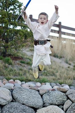 Luke costume-5