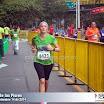maratonflores2014-352.jpg