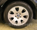 bmw wheels style 165