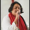 Shruti Sangeet 19.jpg