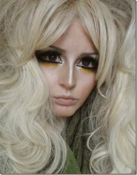 bradford-barbie-doll-28