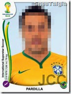 pardilla-futebol-brasil