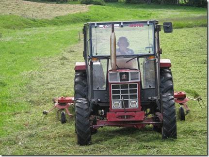 1RD-1making hay