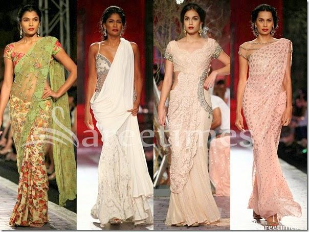 Monisha_Jaisingh_Saree_Collection(3)