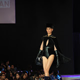 Philippine Fashion Week Spring Summer 2013 Parisian (91).JPG