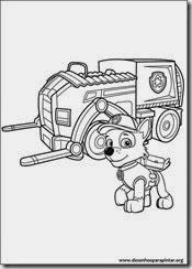 patrulha_canina_nick_desenhos_pintar_imprimir05