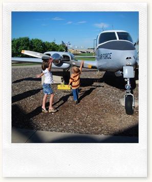 HAFB Aerospace Museum (5)