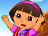 dora-explorer-adventure-dress-up