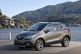 2013-Buick-Encore-14