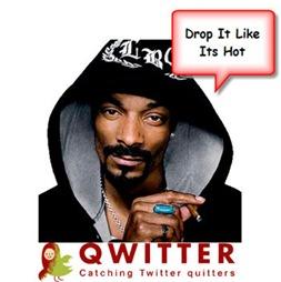 qwitterheader