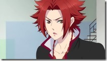 Brothers Conflict-4