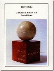 george-brecht-buch2