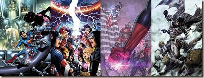ComicsRoundUp-20120401-02-01