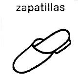 Zapatilla copia.jpg