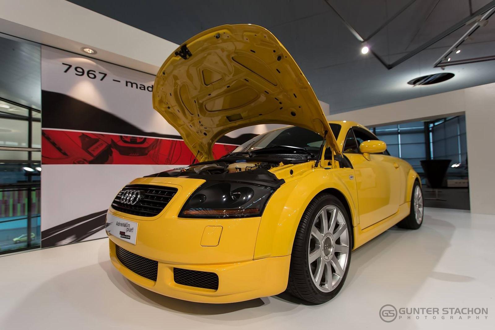 [2001-Audi-TT-V6-Prototype-2%255B3%255D.jpg]