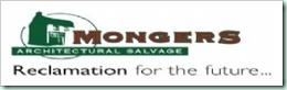 mongers