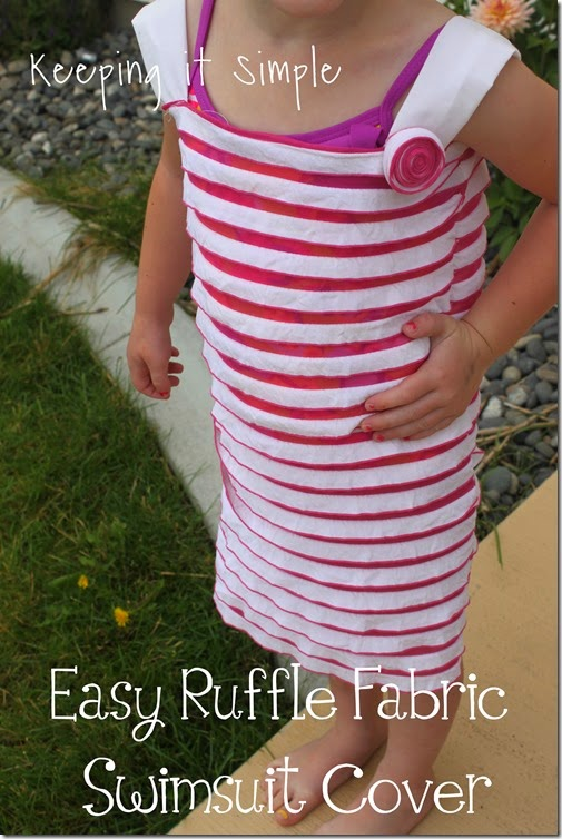 super-easy-ruffle-fabric-swimsuit-cover