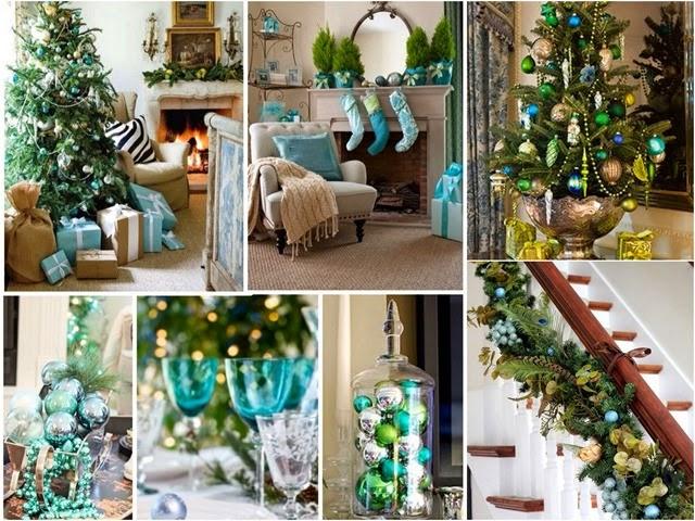 Christmas Inspiration1