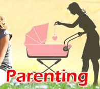 parenting-tips