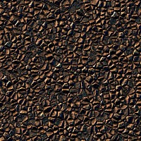 Seamless stone backgrounds6
