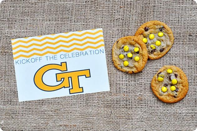 GT Cookies copy
