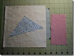 crazy quilt squares 3
