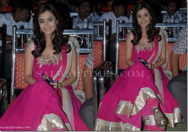 Nisha_Agarwal_Pink_Salwar_Kameez