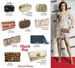 Bolsas Clutch para valorizar o look. Confira 10 sugestões.