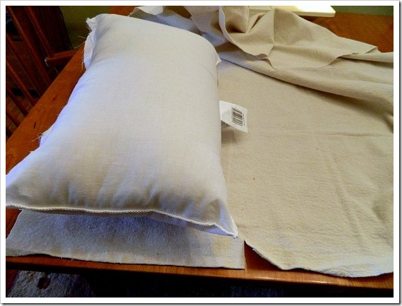 b pillow how to 1 (550x413)