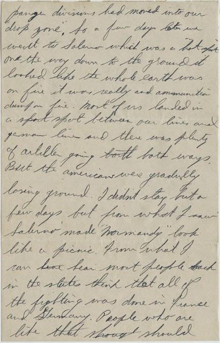 LetterDate_Jun_12-1945_p4of5