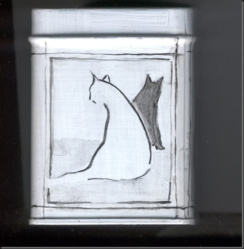 scatola gatto 2