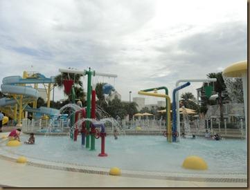 Florida 2011 015