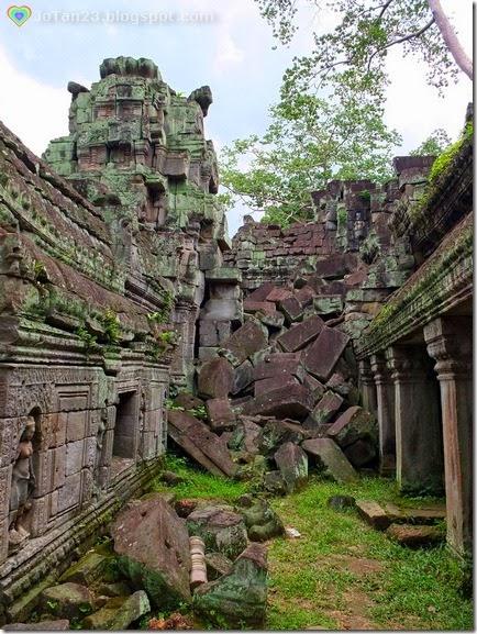 prea-khan-siem-reap-cambodia-jotan23 (33)