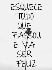 Frases Engraçadas Pro Face Quotes Links