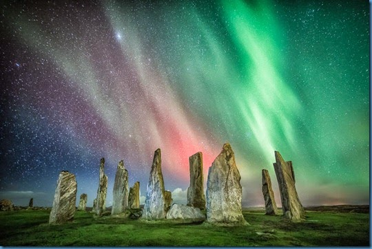 Callanish-Stones-Aurora__880
