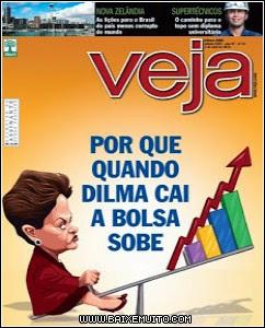 Download – Revista Veja – Ed.2367 – 02/04/2014 Baixar Grátis