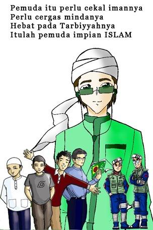 muslim-cemerlang1