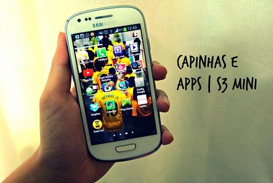 s3-mini-app