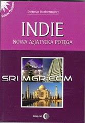 indie_nowa_azjatycka