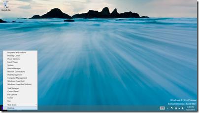windows8-baslangic-buton