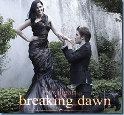 The-Twilight-Saga-Breaking-Dawn-Parte-1