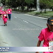 carreradelsur2014km9-2733.jpg